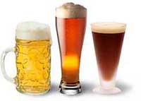 Superbirra, a Genova quattro incontri con Kuaska e decine di birre da conoscere