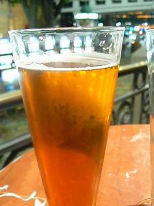 Homebrewing, la passione della birra fatta in casa