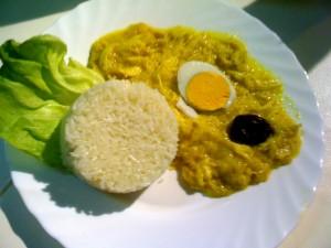 Oggi è festa in Perù, ecco i piatti più tipici tra le Ande e l'Oceano