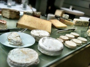 Formaggi, vini e birre artigianali: a Bra (Cn) torna Cheese