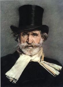 Il dolce natalizio che piacque a Giuseppe Verdi: la spongata emiliana