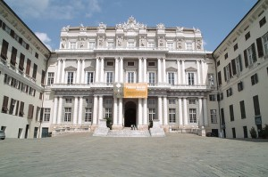 Genova, degustazioni e incontri per raccontare il Mediterraneo tra pesce e aromi