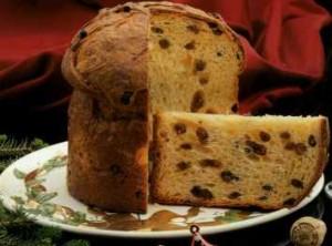 Leggende e ricetta del dolce natalizio per eccellenza: il panettone di Milano