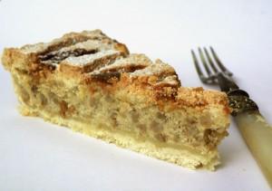 La pastiera napoletana: dalla leggenda alla tavola