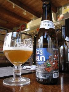 Birre di Pasqua, da Copenaghen alle Fiandre