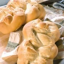 A Morimondo per la Festa del Forno Antico e del Pane