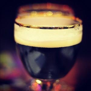 Le birre di Natale a Imbersago
