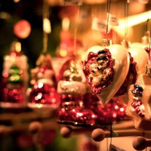 Sapori al Ducale, Cioccolando e i primi mercatini di Natale. Il weekend gastronomico