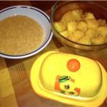 riso_ananas_1