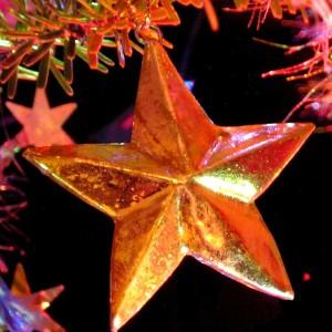 Dolci Terre di Novi, Mercatini di Natale e sapori piemontesi. Il weekend gastronomico in Liguria e fuoriporta