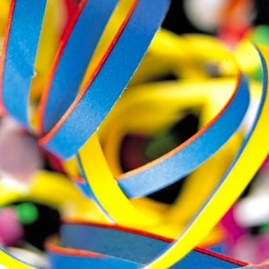 Carnevale: dolci, tradizioni e curiosità