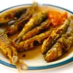 pesce_fritto
