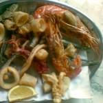pesce_fritto_deiva