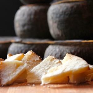 Buon compleanno Cheese: la rassegna dei formaggi dal mondo