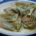 Testaroli-Pesto-Pontremoli-2800