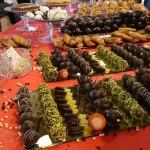 La pasticceria artigianale di Cioccoratorocolato