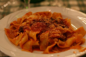 pappardelle_lepre