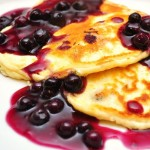 1024px-Blueberry_pancakes_(1)