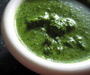italian_salsa_verde