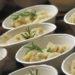 10481_Triora Cucina bianca 035