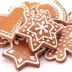 gingerbread1-990x470-c